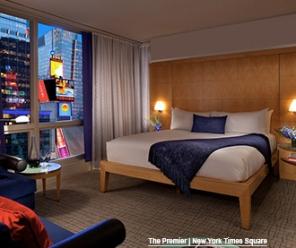 Millenium Hotels 2