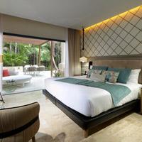 Royal Suites 2