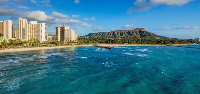 Hawaii.png